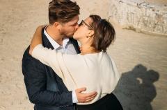 Premier baiser - Faire face à l'anxiété et au stress.jpg