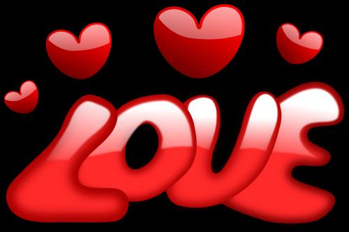 3 raisons pourquoi le jeu interne aidera votre vie amoureuse.png