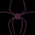 logo-paranormalpress.png
