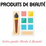 beauté, blog