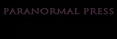 paranormalpress.png