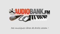 audiobank.jpg